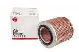 Воздушный фильтр SAKURA