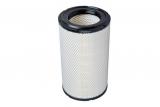 Воздушный фильтр AGAMA