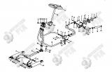 27. LW330F.9 Система рулевого управления