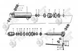 34. Z3.10.1 Цилиндр наклона