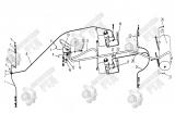 37. LW330F(II).12 Система торможения