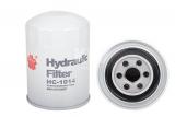 Гидравлический фильтр SAKURA