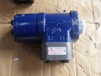 Дозатор рулевого механизма BZZ1-E400C LONGGONG