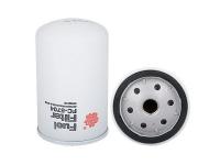 Фильтр топливный CATERPILLAR 3I-1266 SAK-FC5704