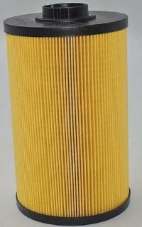Фильтр топливный EF-27040(HITACHI 4676385)