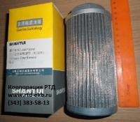 Элемент WL-100X100-J
