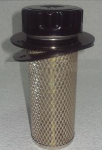 6.Масляный фильтр ZL40(X).1.3.5A