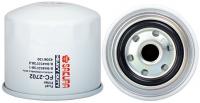 Фильтр топливный HITACHI 4206130 SAK-FC2702