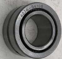 6. Игольчатый подшипник GB289-64