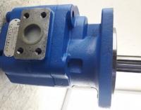 Насос рулевого управления 20MPa, 2200 об/мин CDM843 CBGq2063