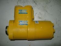 Дозатор рулевого механизма BZZ-400 LONGGONG