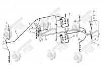 10. Клапан управления XM-60C-