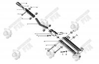 3. Втулка ZL40.13.3-1A