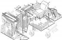 2. Панель Z3.16B.1-2