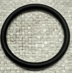 Кольцо балканкар BILD 2х50-5-1 БДС7947-85