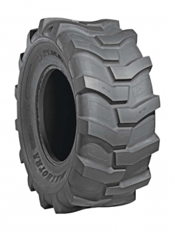 2. Шина GB2900-1991