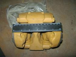 Вал карданный SD16 16Y-12-00000