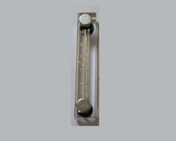 2.Измеритель уровня YWZ-127