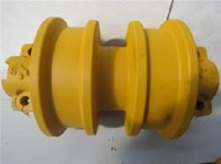 Каток опорный двубортный SD22 155-30-00118