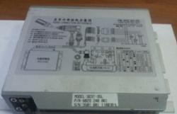 Блок управления коробкой передач WG-180 SEST35L