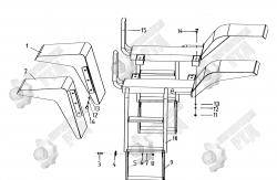2. Правое крыло LW330F(n).17.2