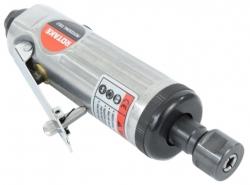 RT-1206 Зачистная машинка пневматическая