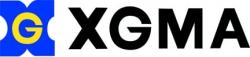 АКПП в сборе с ГТР XG955