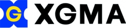 Амортизатор газовый XG6121